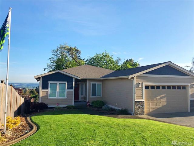 6220 21st St NE, Tacoma, WA 98422 (#1436054) :: Commencement Bay Brokers
