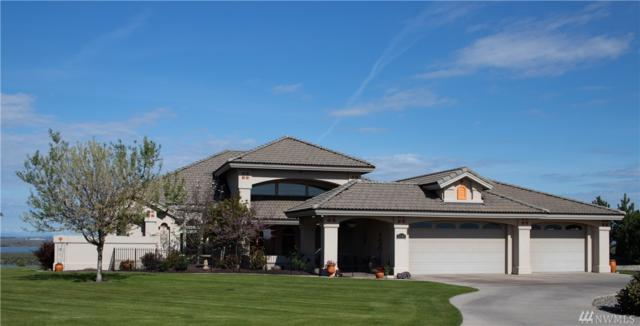 8740 Dune Lake Rd SE, Moses Lake, WA 98837 (#1436135) :: Real Estate Solutions Group