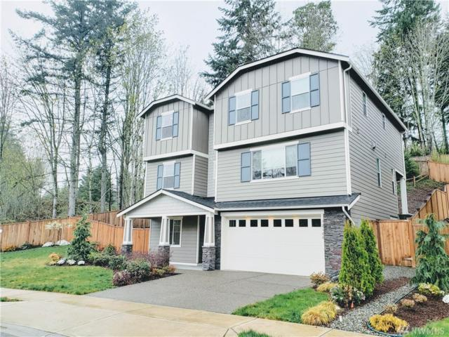 12100 SE 84th Place, Newcastle, WA 98056 (#1438748) :: NW Home Experts