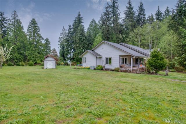 3863 Paradise Bay Rd, Port Ludlow, WA 98365 (#1439593) :: Alchemy Real Estate