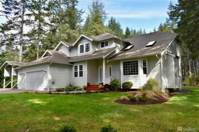 8648 Cherry Orchard Lane NE, Bainbridge Island, WA 98110 (#1439712) :: Better Homes and Gardens Real Estate McKenzie Group