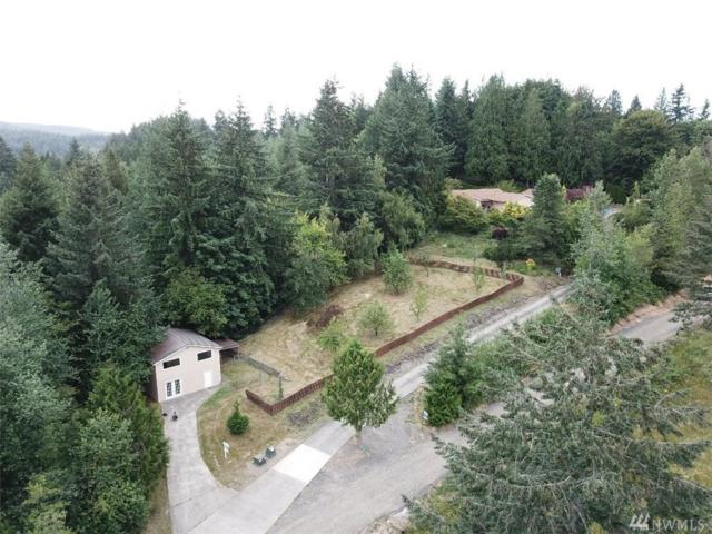 113 Camre Lane, Centralia, WA 98531 (#1439925) :: Alchemy Real Estate