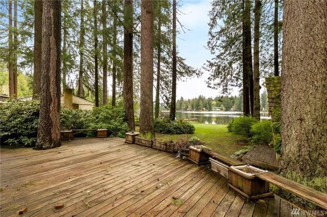 2322 W Beaver Lake Dr SE, Sammamish, WA 98075 (#1440145) :: McAuley Homes