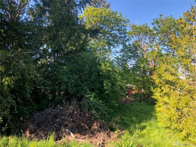3121 53rd Ave NE, Tacoma, WA 98422 (#1440606) :: Ben Kinney Real Estate Team