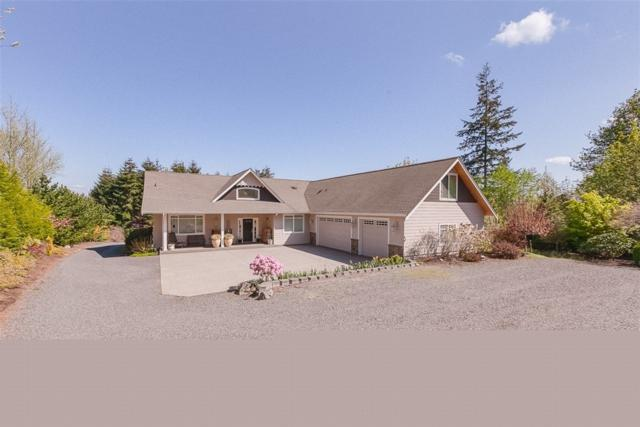 204 Rocky Mountain High Rd, Camano Island, WA 98282 (#1440862) :: Keller Williams Realty Greater Seattle
