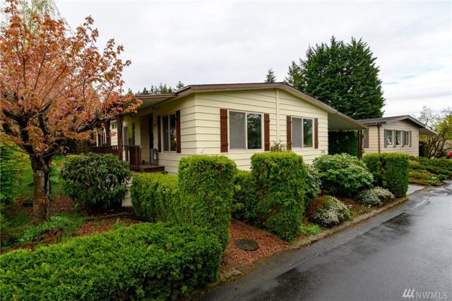 620 112th St SE #328, Everett, WA 98208 (#1441880) :: Hauer Home Team