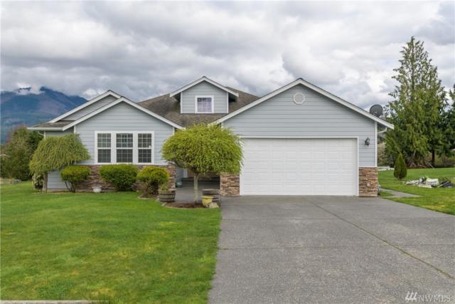 17193 River Rock Rd, Mount Vernon, WA 98274 (#1442164) :: Alchemy Real Estate
