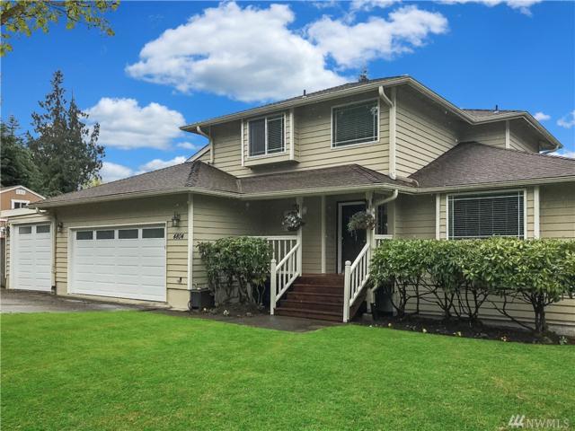 4804 81st Place SW, Mukilteo, WA 98274 (#1442470) :: Chris Cross Real Estate Group