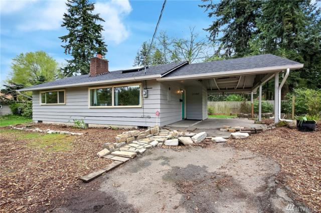 21707 52nd Ave W, Mountlake Terrace, WA 98043 (#1442557) :: KW North Seattle