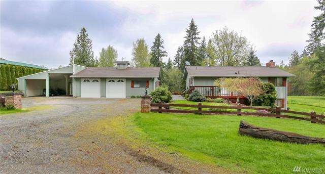 22015 91st St E, Sumner, WA 98391 (#1443000) :: Sarah Robbins and Associates