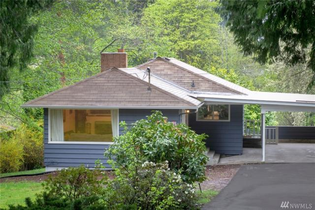 20411 33rd Ave NE, Lake Forest Park, WA 98155 (#1443246) :: KW North Seattle
