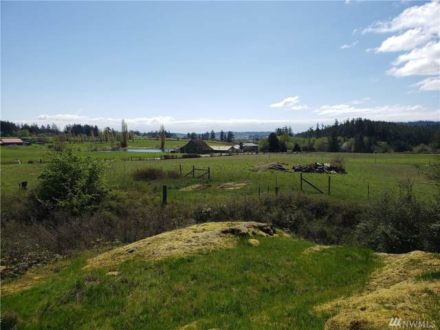 253 Boyce Rd A,B,C, Friday Harbor, WA 98250 (#1443540) :: The Kendra Todd Group at Keller Williams