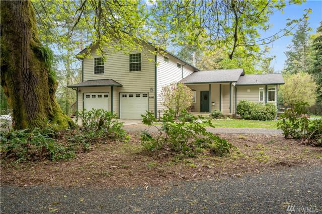 5301 Dolphin Lane NW, Olympia, WA 98502 (#1444453) :: Keller Williams Realty Greater Seattle