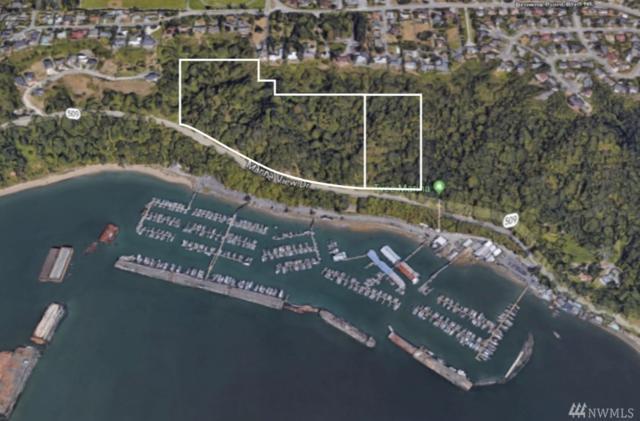 5631 Marine View Dr, Tacoma, WA 98422 (#1444769) :: Sarah Robbins and Associates