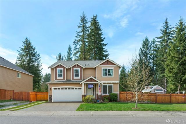 6706 292nd St S, Roy, WA 98580 (#1444882) :: The Kendra Todd Group at Keller Williams