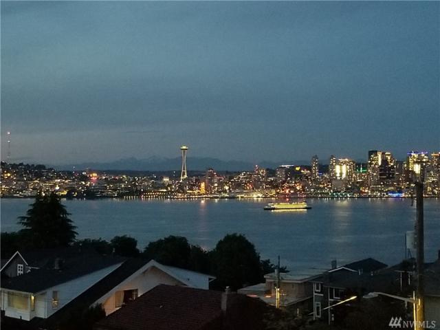 1339 California Ave SW, Seattle, WA 98116 (#1445378) :: Keller Williams Western Realty