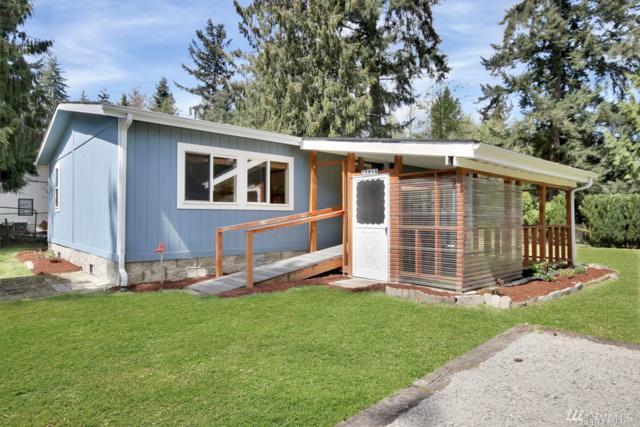 20015 117th St E, Bonney Lake, WA 98391 (#1446117) :: Ben Kinney Real Estate Team
