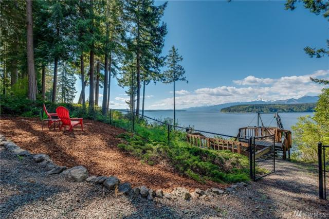 6872 NW Brothers View Lane, Silverdale, WA 98383 (#1446349) :: Better Homes and Gardens Real Estate McKenzie Group
