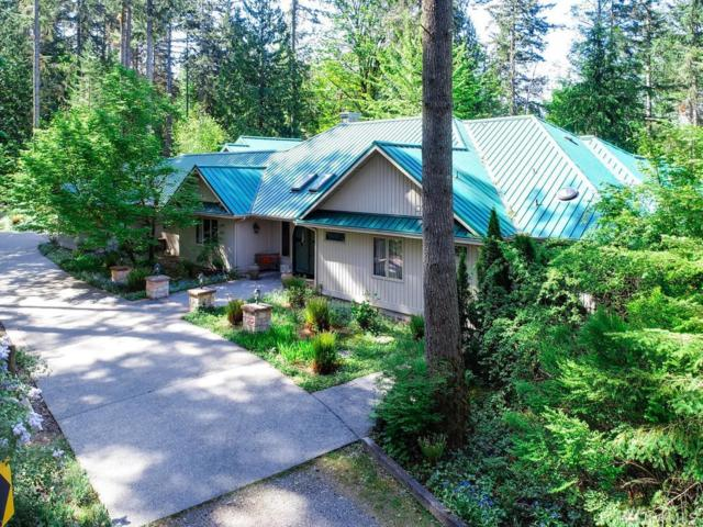 16400 216th Ave NE, Woodinville, WA 98077 (#1446562) :: Keller Williams Realty Greater Seattle