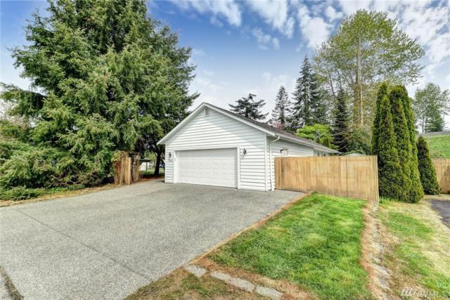 15455 Hilding Dr SE, Monroe, WA 98272 (#1446821) :: Ben Kinney Real Estate Team