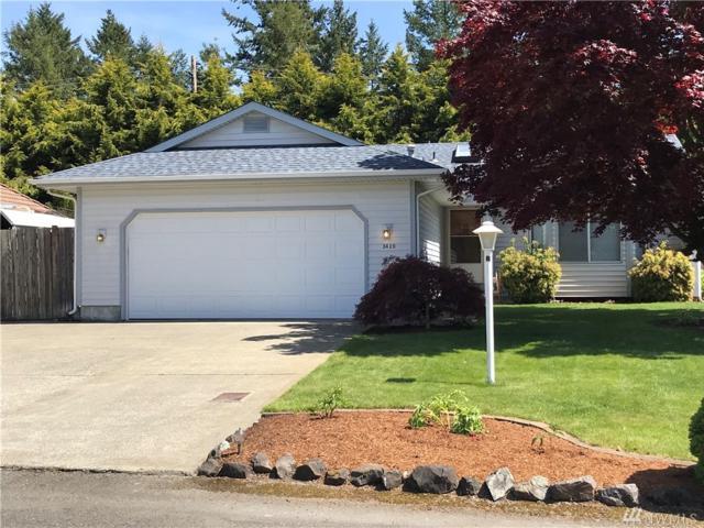 3410 Mercedes Dr NE, Lacey, WA 98516 (#1446880) :: Record Real Estate
