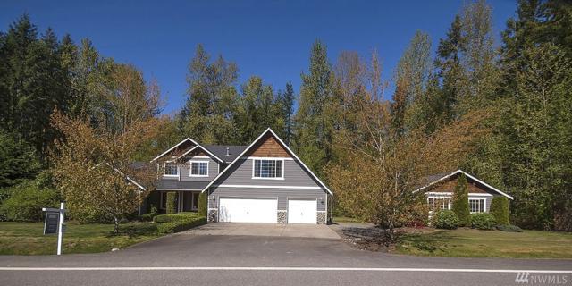 7002 110th Ave NE, Lake Stevens, WA 98258 (#1447533) :: Ben Kinney Real Estate Team