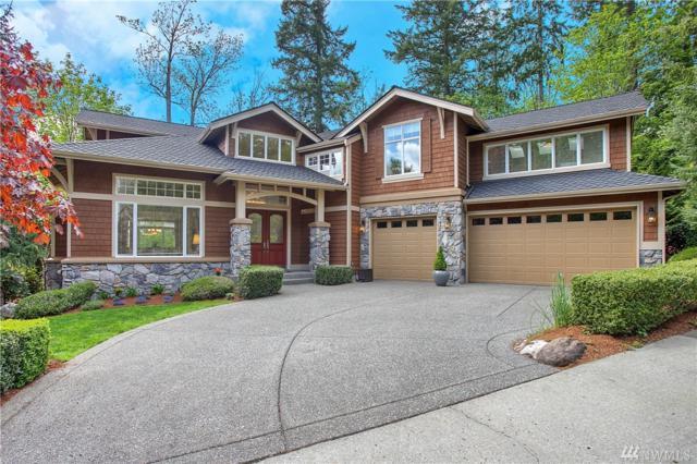5339 228th Ave SE, Issaquah, WA 98029 (#1448833) :: Platinum Real Estate Partners