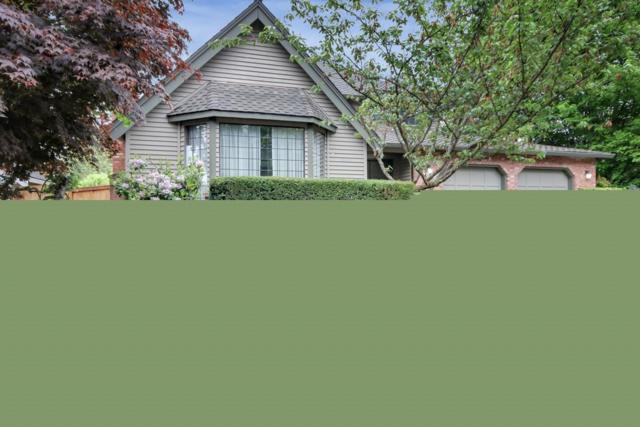 15914 SE 184th St, Renton, WA 98058 (#1448953) :: Kimberly Gartland Group
