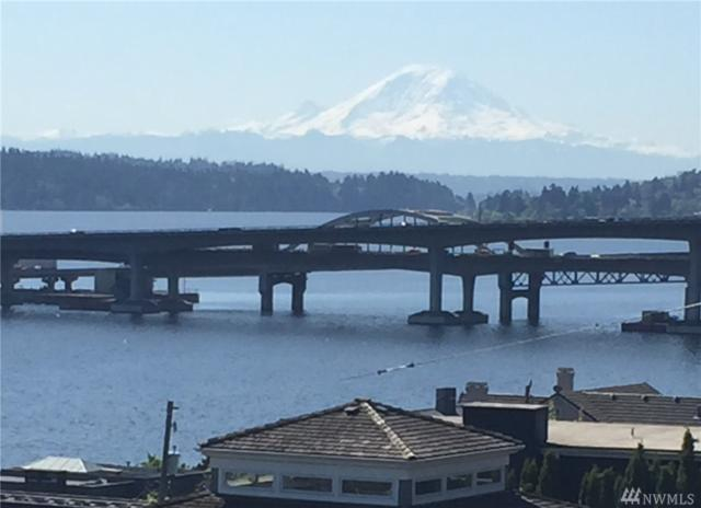 712 Lake Washington Blvd S, Seattle, WA 98144 (#1449153) :: Ben Kinney Real Estate Team