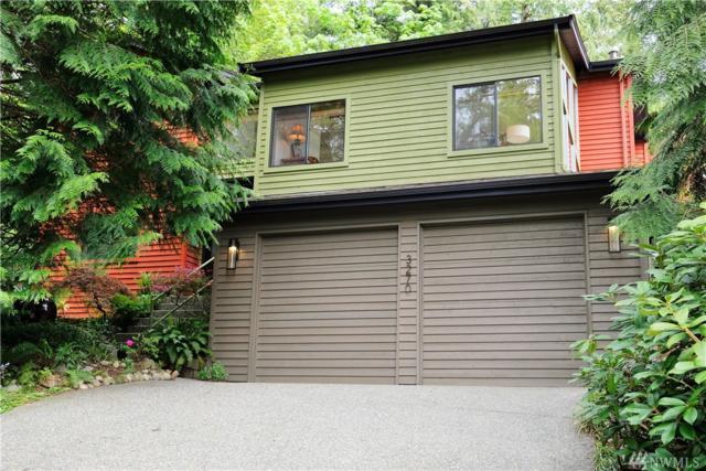 3270 163rd Place SE, Bellevue, WA 98008 (#1449587) :: Keller Williams Western Realty