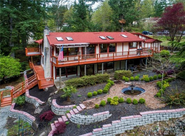15829 256 Ave SE, Issaquah, WA 98027 (#1449694) :: The Kendra Todd Group at Keller Williams