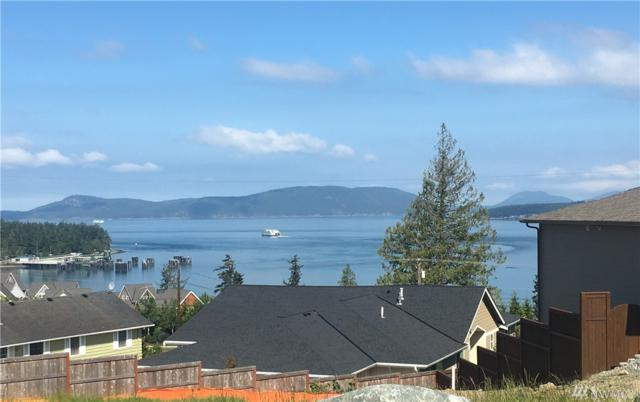 1604 Latitude Cir, Anacortes, WA 98221 (#1450144) :: Homes on the Sound
