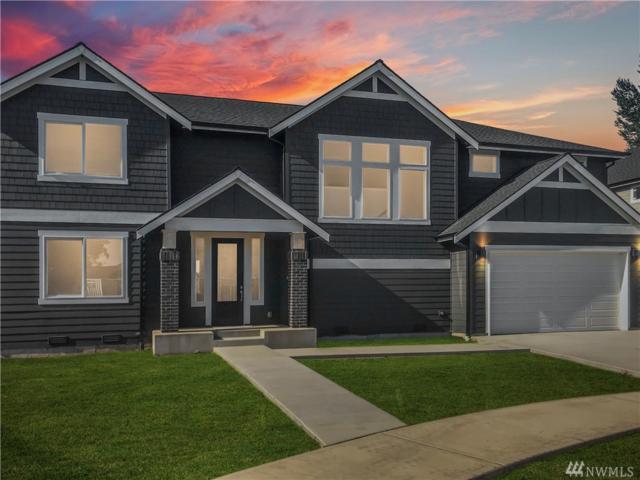 14711 73rd St E, Sumner, WA 98390 (#1450496) :: Alchemy Real Estate