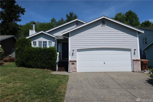 2909 48th St NE, Tacoma, WA 98422 (#1450562) :: Ben Kinney Real Estate Team