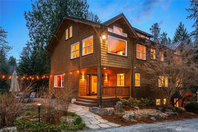 16524 Mink Rd NE, Woodinville, WA 98077 (#1451162) :: Crutcher Dennis - My Puget Sound Homes