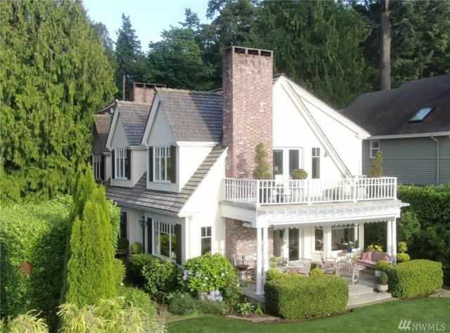 11691 Sunset Ave NE, Bainbridge Island, WA 98110 (#1451286) :: Better Homes and Gardens Real Estate McKenzie Group