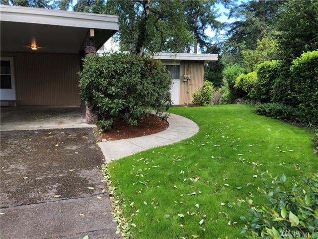 11508 SW 93rd Ave, Lakewood, WA 98498 (#1451454) :: Kimberly Gartland Group