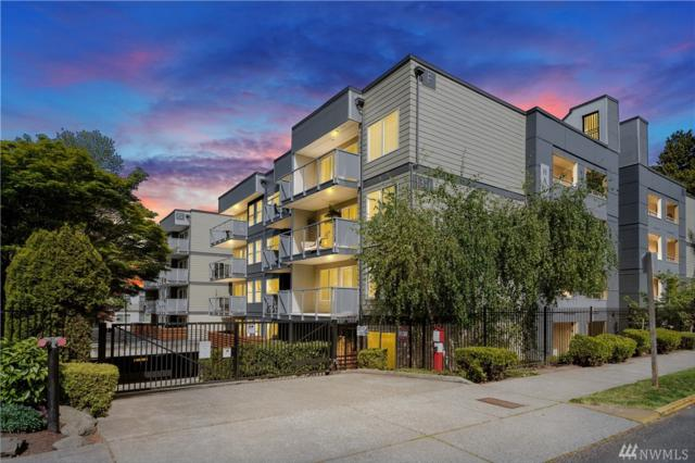 1311 12th Ave S A202, Seattle, WA 98144 (#1451520) :: Alchemy Real Estate