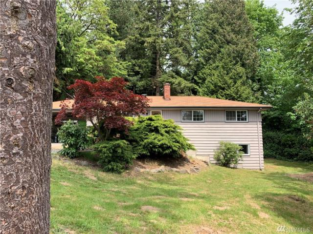 1330 S 210th St, Des Moines, WA 98198 (#1452071) :: The Kendra Todd Group at Keller Williams