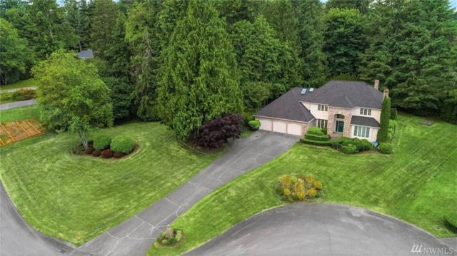 22224 NE 189th Ct, Woodinville, WA 98077 (#1452936) :: Platinum Real Estate Partners