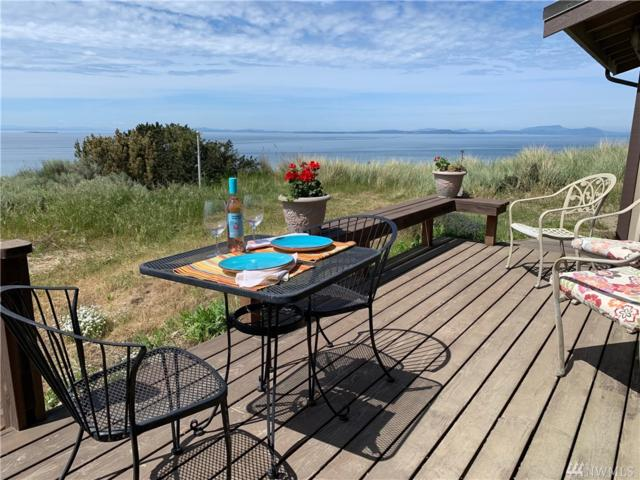 1987 West Beach, Oak Harbor, WA 98277 (#1453639) :: Kimberly Gartland Group