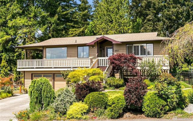 1002 NE Holm Ct, Poulsbo, WA 98370 (#1454072) :: Kimberly Gartland Group