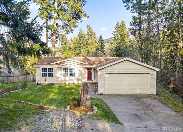 408 Kingsway W, Bremerton, WA 98312 (#1454277) :: Mike & Sandi Nelson Real Estate