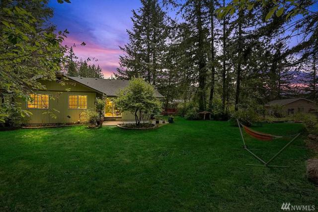 311 Country Estates Ct W, Rainier, WA 98576 (#1454847) :: NW Home Experts