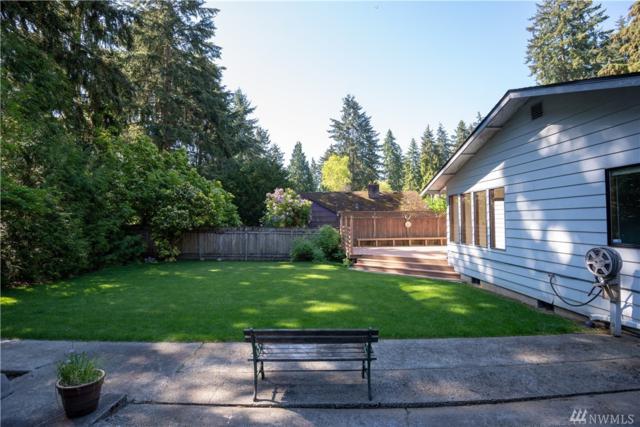 14034 Palatine Ave N, Seattle, WA 98133 (#1455559) :: Kimberly Gartland Group