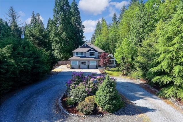 4706 224th St SE, Bothell, WA 98021 (#1455721) :: Real Estate Solutions Group