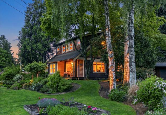 1533 NE Brockman Place, Seattle, WA 98125 (#1456351) :: Kimberly Gartland Group