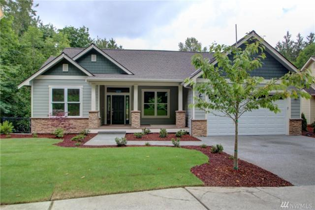 4701 S Beaver Pond Dr S, Mount Vernon, WA 98274 (#1457258) :: Northern Key Team