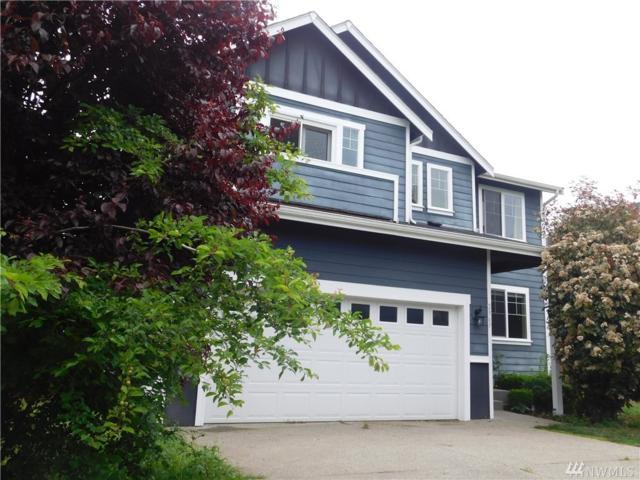 2969 Gerard Place E, Bremerton, WA 98310 (#1457710) :: Real Estate Solutions Group