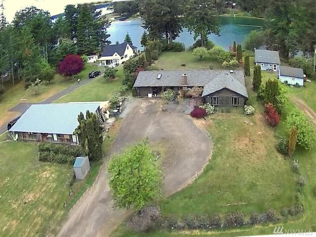 11502 186th Ave NW, Gig Harbor, WA 98329 (#1458080) :: Center Point Realty LLC